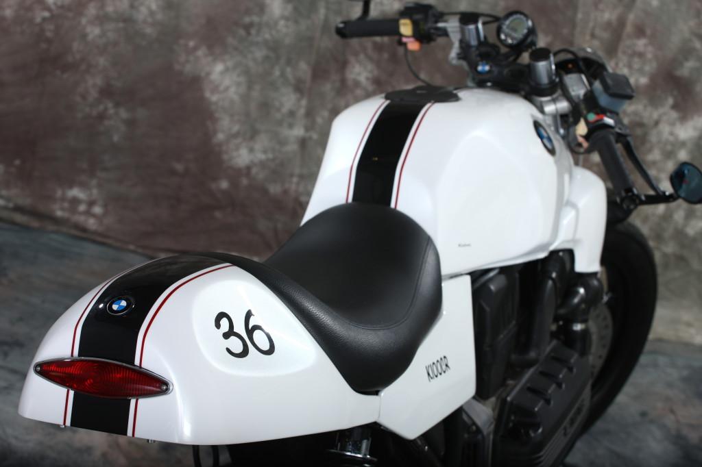 2N5F5069